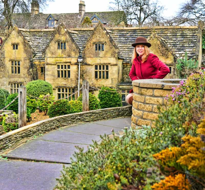9 Best Villages in the Cotswolds