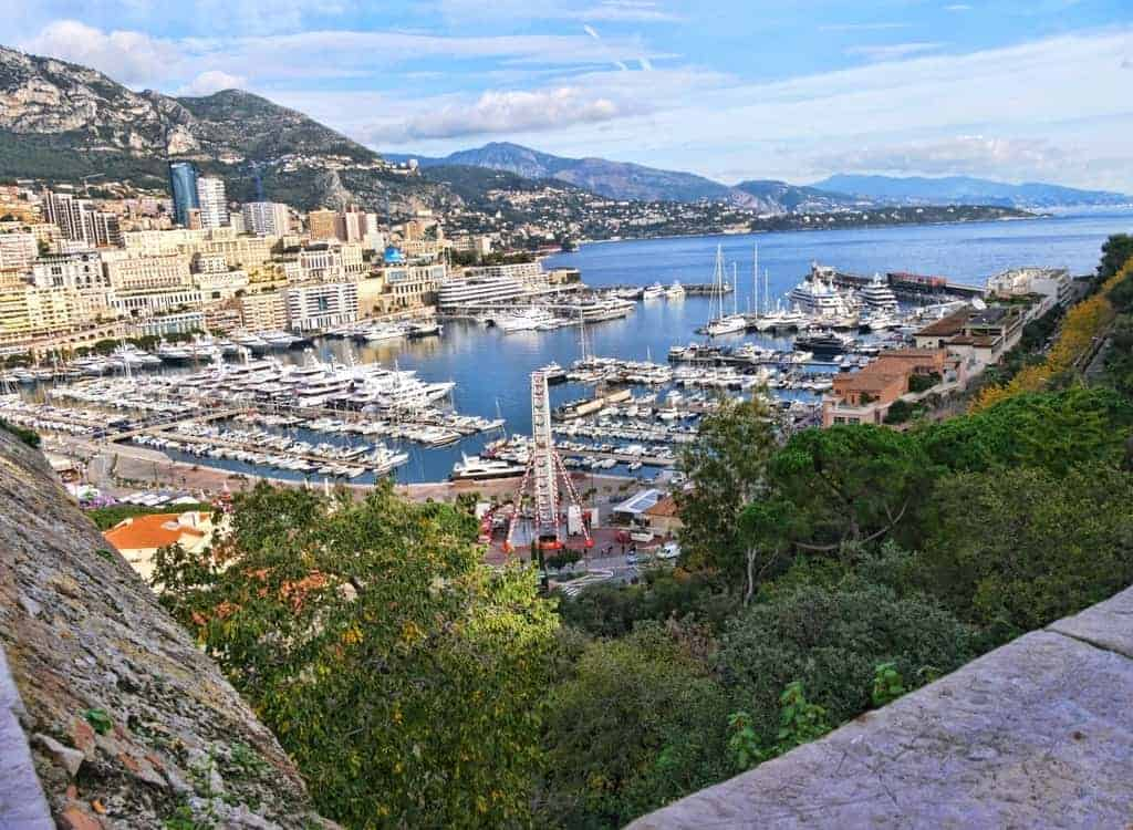 What to Do in Monaco For a Day | 10 Fun Things to Do in Montecarlo