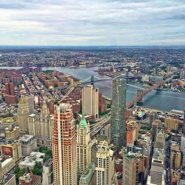 Great Insider Tips for New York That You Shouldn't Miss