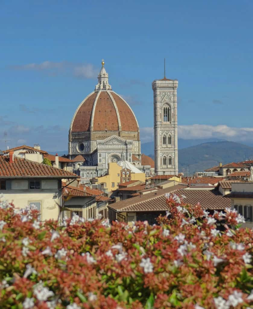 Luxury City Breaks in Europe - Duomo, Florence, Italy