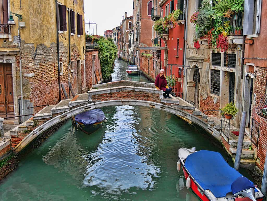 Fun things to do in Venice, Italy