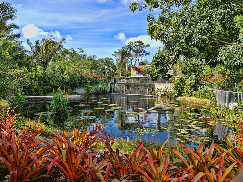The Best Outdoor Activities On Paradise Coast Florida