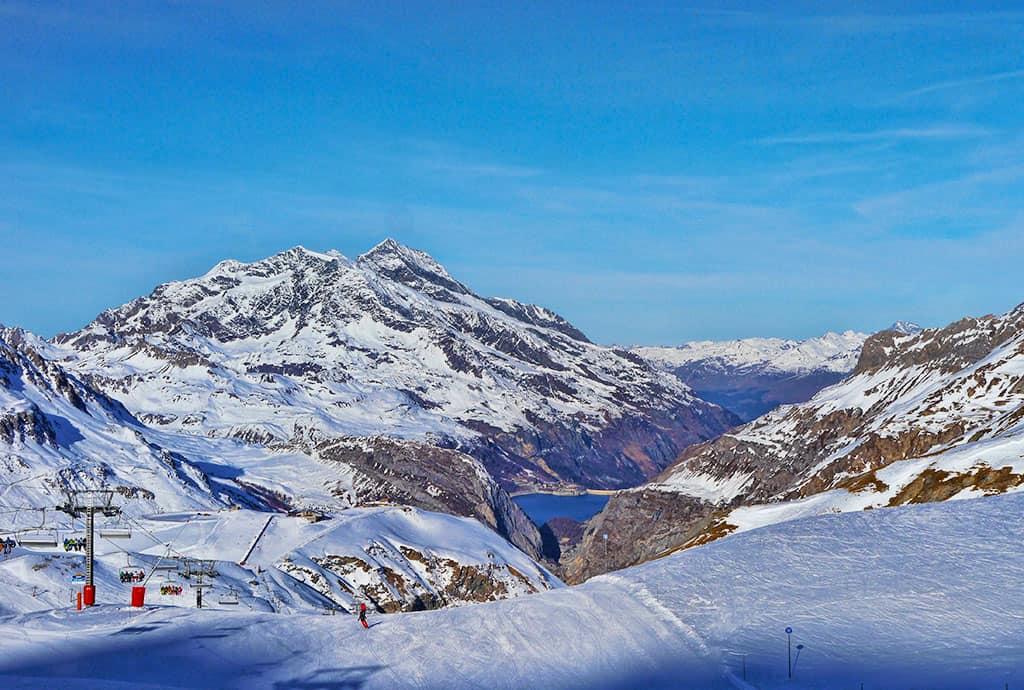 Best Val d'Isere Ski & Apres-Ski Hotspots