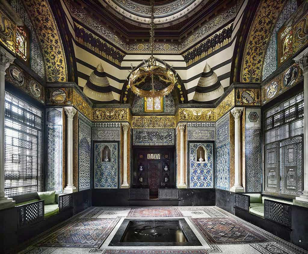 15 of the Best London Hidden Gems