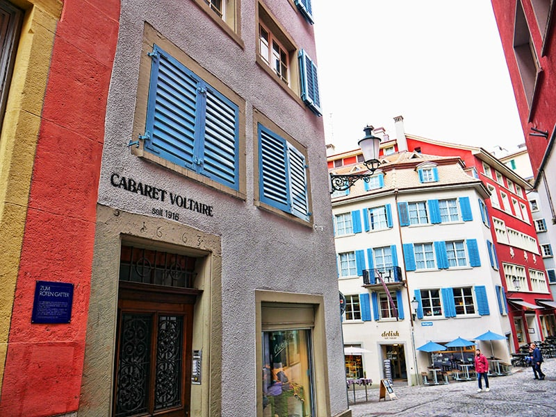 Cabaret-Voltaire-Zurich-Switzerland