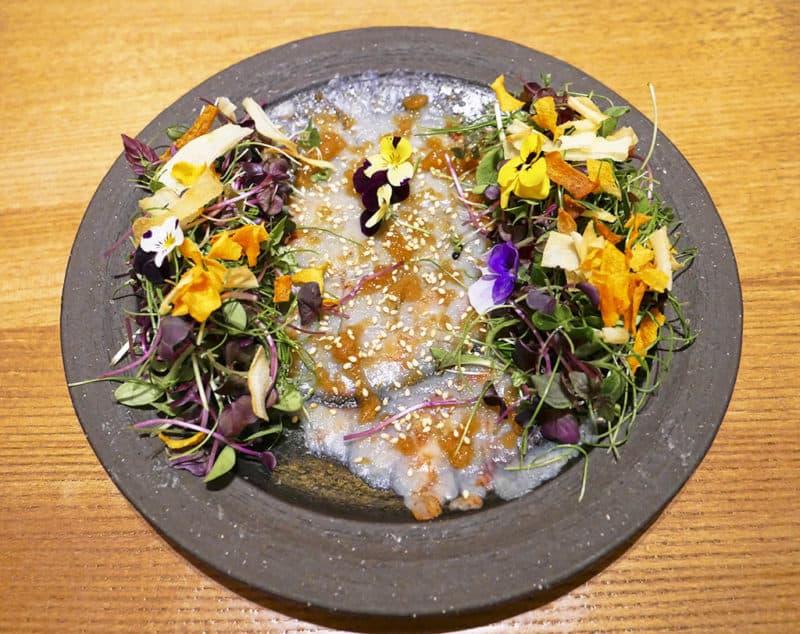 12 Best Restaurants in Mayfair | Places to Eat in Mayfair, London
