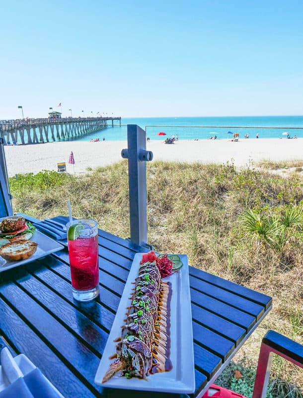 12 Best Restaurants In Sarasota County, Florida, USA