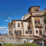 15 Sarasota Museums & Attractions | Sarasota County | Florida | Gulf Coast | USA | Travel Tips | Luxury Columnist | Luxury Travel and Lifestyle Blog | #Sarasota | #Florida | #USAN #tbin