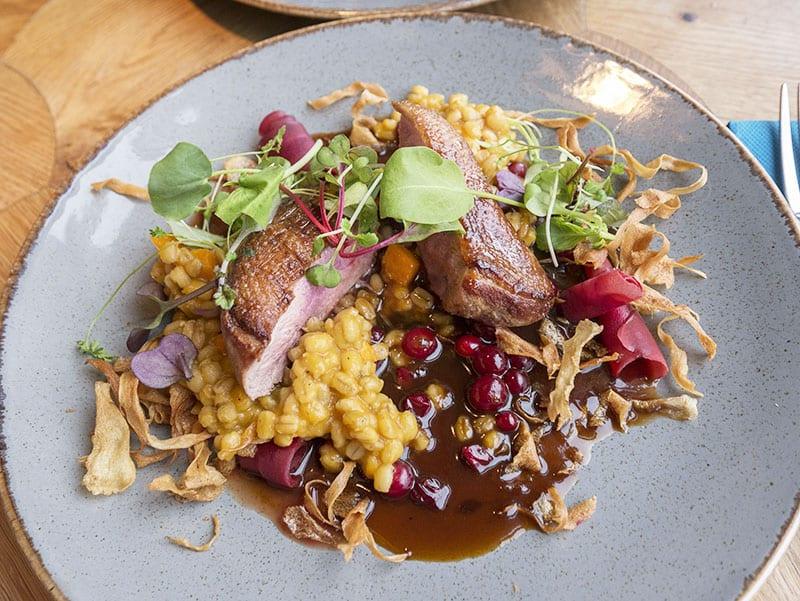 Best Restaurants In Tallinn, Estonia To Experience