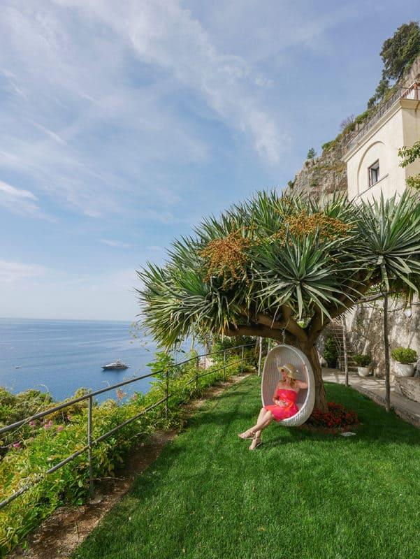 Luxury Travellers: 10 Luxury Travel Trends