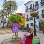Fun Things to Do in Marbella Spain | Spain | Travel Tips | Luxury Travel and Lifestyle Blog | #tbin | #marbella | #spain