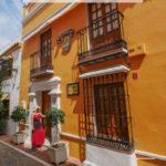 Fun Things to Do in Marbella Spain | Spain | #tbin | #marbella | #spain