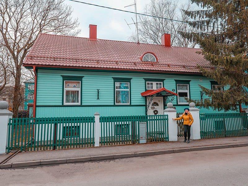 3 Days in Tallinn, Estonia - A Fun Sightseeing Itinerary