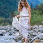 20 Ethical Clothing Brands | Eco Friendly Clothing | Sustainable Fashion | Fair Trade Fashion | Organic Clothing