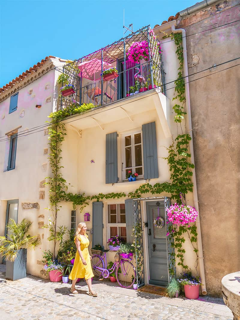 14 Cool Things to Do in Languedoc Roussillon, South of France