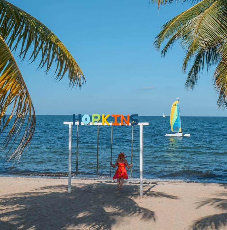 18 Fun Things to Do in Belize   Best Belize Attractions