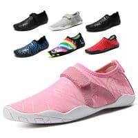 Women's & Men's Quick Dry Water Shoe