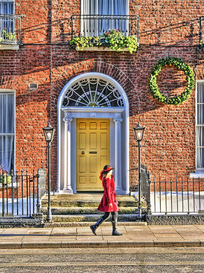 10 BEST HIDDEN GEMS IN DUBLIN, IRELAND