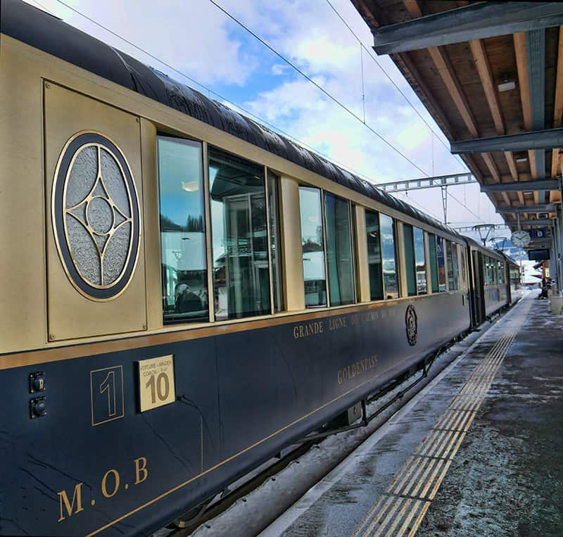 12 Fun Things to Do in Gstaad, Switzerland